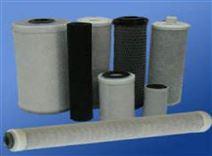 AC活性炭过滤器