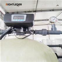 反滲透濃水處理設備 防疫物資純化水設備