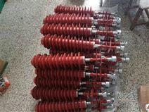 供应HY5W-51/134线路避雷器