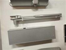 DORMA闭门器EVC010