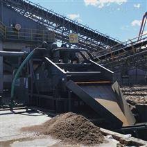 洗砂机械厂家