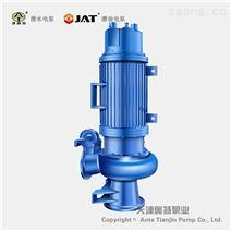 天津污水泵_排污泵型号