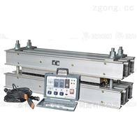 电热式硫化机 胶带修补器胶带输送机
