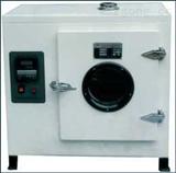 HX电热恒温培养箱