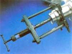 内拉式轴承拉拔器