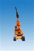 CBJ-1000全液压拆炉机