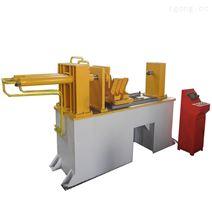 数控电机压装机生产线