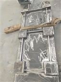 承接各类机床床身加工制造
