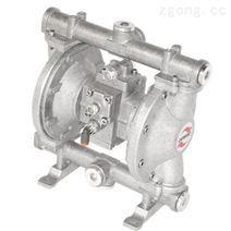 意大利Capitanio气动隔膜泵