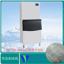 300公斤雪花制冰机