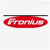 福尼斯FRONIUS电焊机