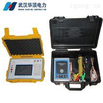 HDYZ-V氧化锌避雷器带电测试仪