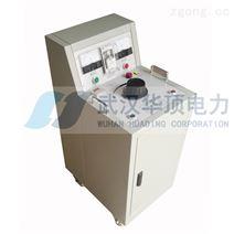 YD工频耐压试验装置-控制箱