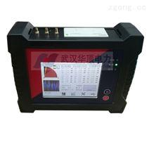 HDYZ化锌避雷器泄露电流测试仪