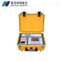HD500A电容电流测试仪