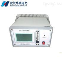 HDsf6分解物测试仪
