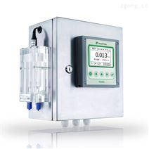 包装厂臭氧浓度检测仪英国GREENPRIMA