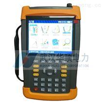 HDPQ-6 WiFi双操作模式电能表现场校验仪