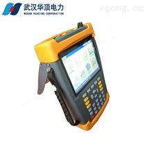 HDCY-2 便携式多功能用电稽查仪