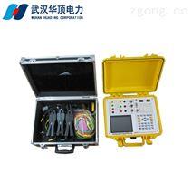 HDYM-3 三相电能表现场校验仪
