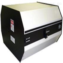 OL-402型高分辨染料激光器