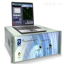 Hi-Q光学测试测量系统