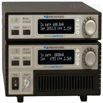 激光能源激光二极管控制器