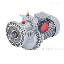 MBL04-Y0.37-C5手搖減速電機