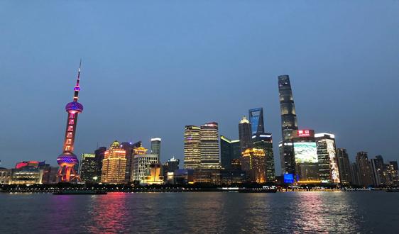中国钢铁行业现状:未来价格趋势或以反复震荡为主