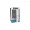 长沙智能生化培养箱SPX-150BE液晶显示