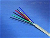 MHYA32 MHYVP MHYBV矿用通信电缆 技术文件