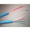 矿用信号电缆|矿用监测电缆|矿用监控线