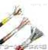 铁路信号电缆PZYA(PTYA)PZYA23(PTYA23)PZYA22(PTY