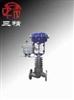 ZJHM型气动套筒调节阀