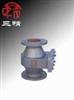 ZH-I型抽屉阻火器