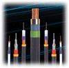 HYAC索道通信电缆规格