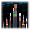 HYAT HYAT53充油通信电缆 HYAT