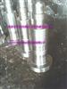 阿克苏市KQ150潜孔钻机配件28大接头