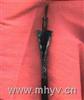 SYV50-9同轴电缆