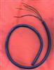 控制电缆RVVP 2*2*1